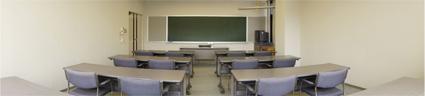 第一講義室